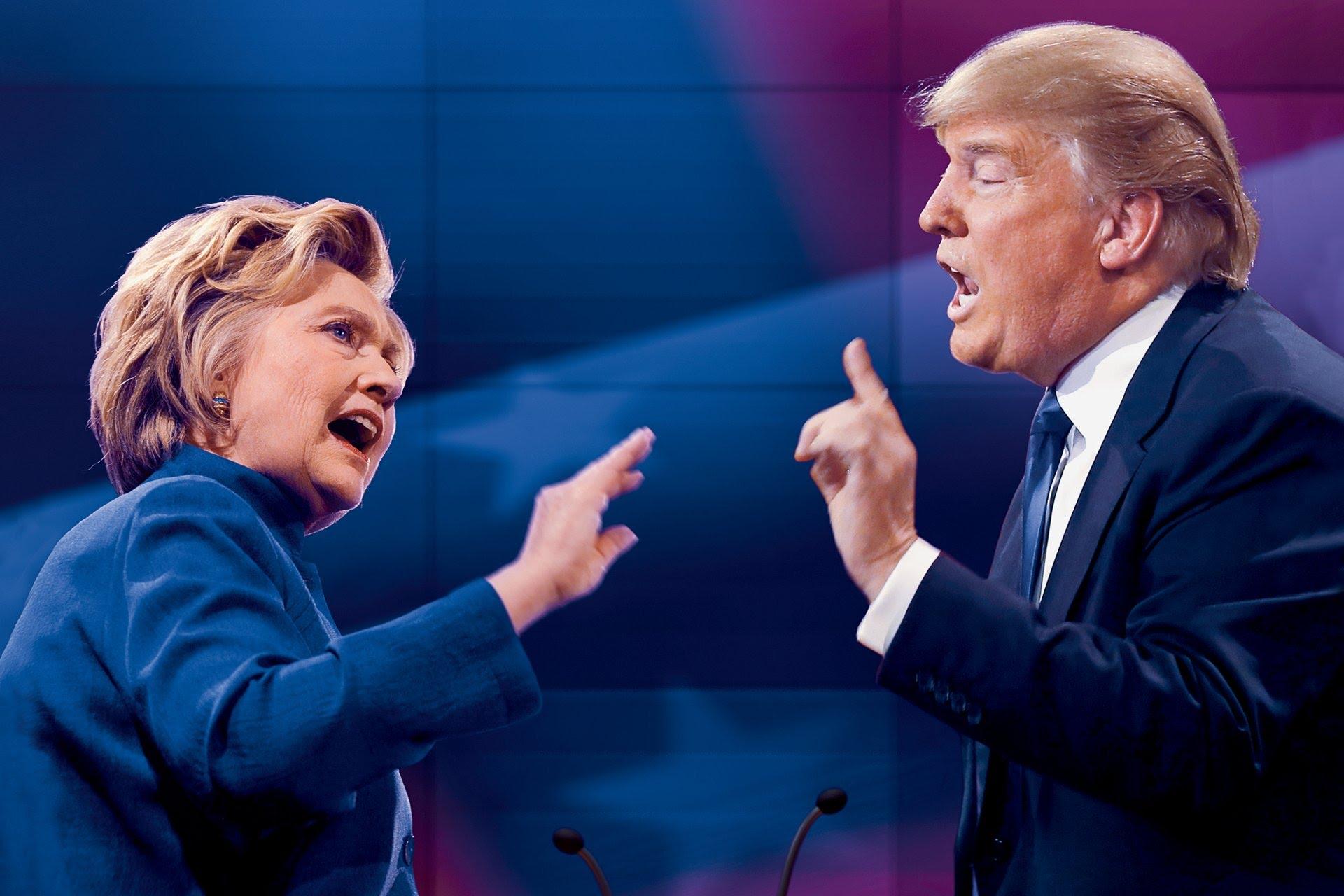 cnn presidential debate 2016