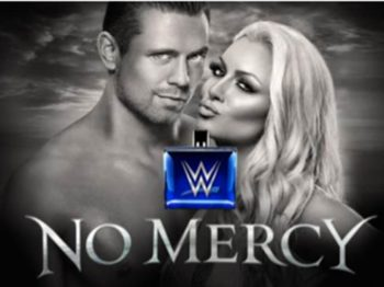 wwe_betttin_odds_5dimes_no_mercy_2016