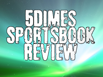 5dimes sportsbook review