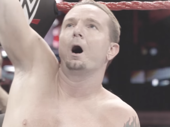 james-ellsworth-wwe-royal-rumble-2017