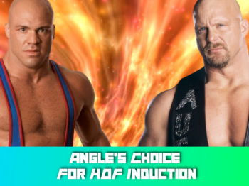 kurtanle-hall-of-fame-induction-stone-cold-steve-austin