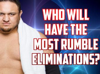 royal rumble 2017 eliminations
