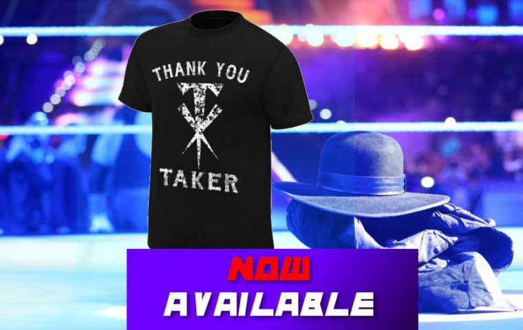 #thankyoutaker