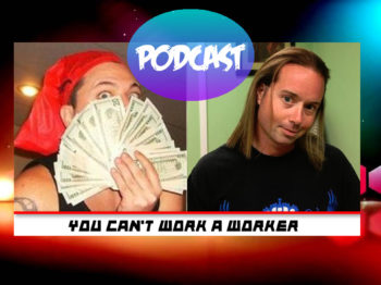 wwe podcast 2017
