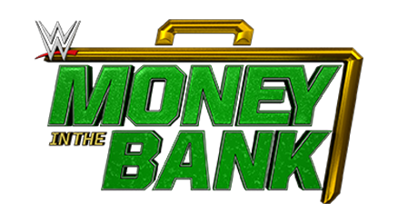 WWE Money In the Bank, ScottTrade Center, St Louis, MO, 6 ...