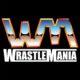 wrastlemania podcast betwrestling
