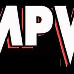 Millenium Pro Wrestling